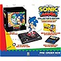 Sega Sonic Mania Collector's Edition - Xbox One