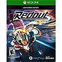 505 Games Redout - Racing Game - Xbox One
