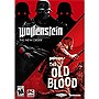 Wolfenstein+Two+Pack+PC