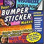 Your+Bumper+Sticker+Maker