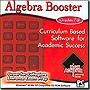 High+Achiever+Algebra+Booster