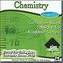 High Achiever Chemistry