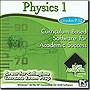 High Achiever Physics 1