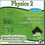 High Achiever Physics 2