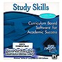 High Achiever Study Skills