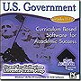 High Achiever US Government