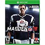 EA Madden NFL 18 - Sports Game - Xbox One