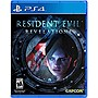 Capcom Resident Evil Revelations - PlayStation 4