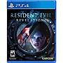 Capcom Resident Evil Revelations - PlayStation 4
