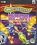 The Sims Carnival: Bumper Blast