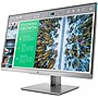 "HP EliteDisplay E243 23.8"" FullHD 1920x1080 5ms LED-Backlit IPS Monitor"