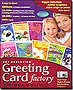 Art Explosion Greeting Card Factory Deluxe 6