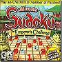 Ultimate+Sudoku%3a+The+Emperor's+Challenge