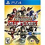 Koei Warriors All Stars - PlayStation 4