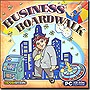 Business Boardwalk