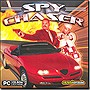 Spy Chaser