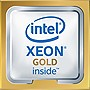 Lenovo Intel Xeon 5118 Dodeca-core (12 Core) 2.30 GHz Processor Upgrade - Socket 3647 - 12 MB - 16.50 MB Cache - 64-bit Processing - 3.20 GHz Overclocking Speed - 14 nm - 105 W - 177.8°F (81°C)