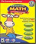 Millie's Math Learning System