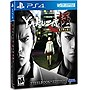 Sega YAKUZA KIWAMI - Role Playing Game - PlayStation 4