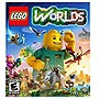 LEGO+Worlds+-+Nintendo+Switch