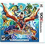 Nintendo Monster Hunter Stories - Nintendo 3DS