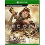 ReCore: Definitive Edition - Xbox One