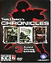 Tom Clancy's Chronicles (Splinter Cell, Ghost Recon, Rainbow Six 3)