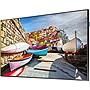 "Samsung PMH55 55"" FullHD 1920x1080 Tizen-Powered Slim Digital Signage Display"