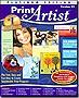 Print+Artist+Platinum+22