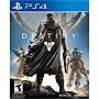 Destiny - PlayStation 4