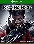 Dishonored%3a+Death+of+the+Outsider+-+Xbox+One