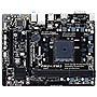 Gigabyte AMD A68H DDR3 FM2+ Motherboard