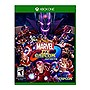 Capcom Marvel vs. Capcom: Infinite- Xbox One