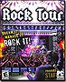 Rock Tour Tycoon