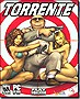 Torrente for Windows PC (Rated M)