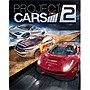 BANDAI NAMCO Project Cars 2 Day 1 Edition - Xbox One
