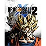 BANDAI NAMCO Dragon Ball Xenoverse 2 - Fighting Game - Nintendo Switch