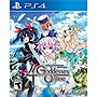 Cyberdimension Neptunia PS4