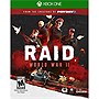 505 Games Raid: World War II - Xbox One