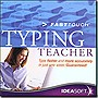 FastTouch Typing Teacher