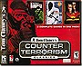 Tom Clancy's Counter Terrorism Classics