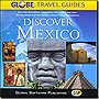 Discover Mexico