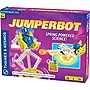Thames and Kosmos Jumperbot