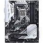 ASUS PRIME Z370-A LGA-1151 Coffee Lake DDR4 ATX Desktop Motherboard