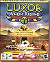 Luxor: Amun Rising for Mac (Rated E)