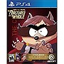 South Park: Fractured But Whole Gold Edition - Playstation 4
