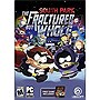 Ubisoft South Park: The Fractured But Whole -  PC