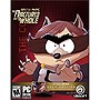 South Park: Fractured But Whole Gold Edition with Steelbook - PC