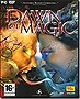 Dawn+of+Magic+for+Windows+PC
