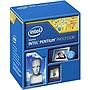 Intel Pentium G3260 Dual-core 3.30 GHz Processor Socket LGA-1150 BX80646G3260